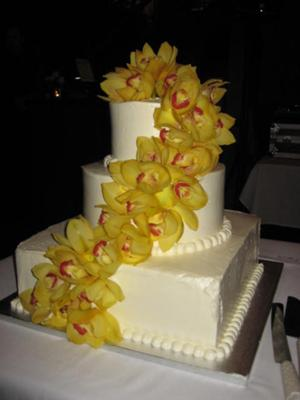 kosher wedding cakes nyc one if by land two if by sea 16665